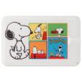 MP3 speler Snoopy Peanuts Comics - LENCO