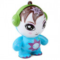 Headphonies Stargirl, Micro Design Speaker