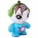 Headphonies Stargirl, draagbare speaker