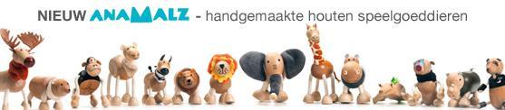 Anamalz-houten-speelgoed-dieren