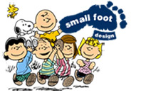 Small foot design speelgoed Legler